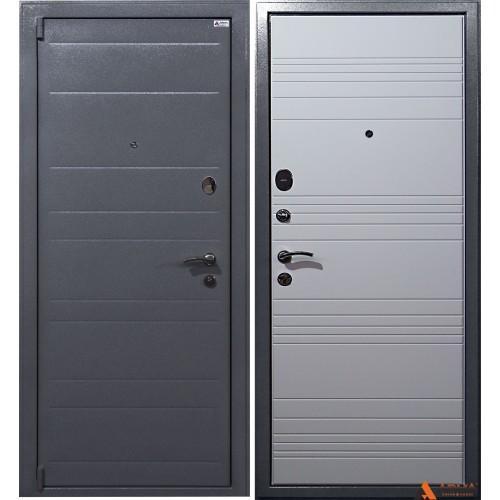 Входная дверь - АРМА Line 3К
