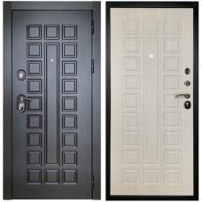 Входная дверь Сенатор 3К с магнитным уплотнителем (ND)