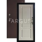 """Входная дверь - Аргус """"Аляска-1"""""""
