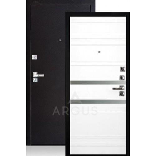 Входная Сейф-дверь Аргус ДА-92