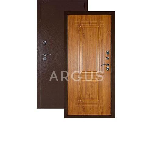 """Входная дверь - Аргус """"Тепло-31"""""""