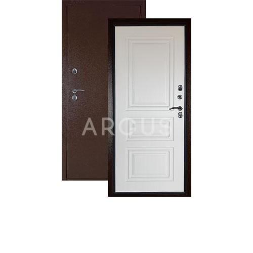 Входная дверь - АРГУС «ТЕПЛО-35»