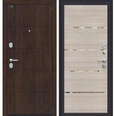 Porta S 4.П50 (IMP-6) Almon 28 / Cappuccino Veralinga