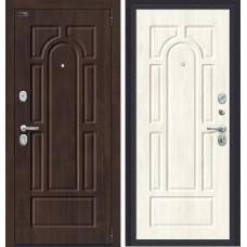 Porta S 55.55 Almon 28 / Nordic Oak
