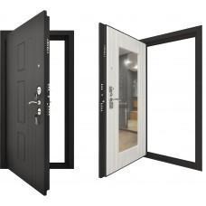 Входная дверь - Гранит Т3 М