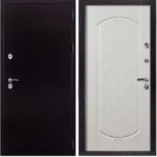 Входная дверь - ТермоЛайт