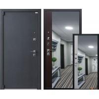 Входная дверь - Стандарт 2 New CRIT