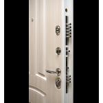 Входная дверь - Сударь МД-42