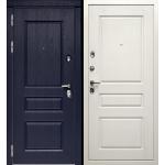 Входная дверь - Сударь МД-45