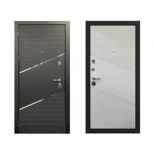 Входная дверь Берсеркер ACOUSTIC X 74