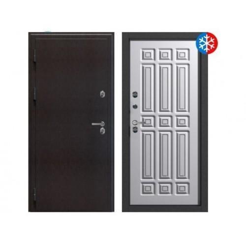 Входная дверь Берсеркер SUPERTERMA 1100