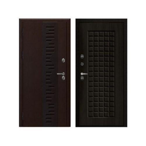 Входная дверь Берсеркер TERMAX 407