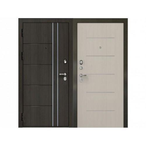 Входная дверь Берсеркер FLAT STOUT 19
