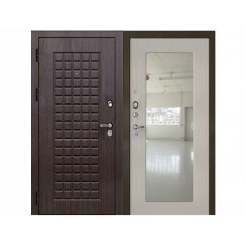 Входная дверь Берсеркер FLAT STOUT Z 20