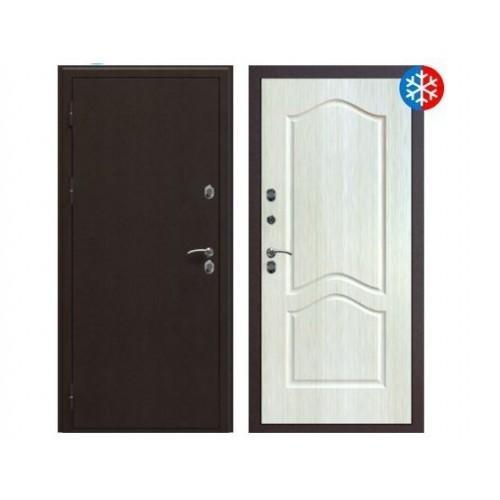 Входная дверь Берсеркер TEPLER PRO 202