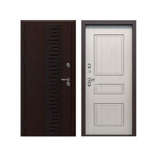 Входная дверь Берсеркер TERMAX 404