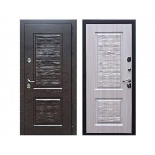 Входная дверь REX Лайн 2