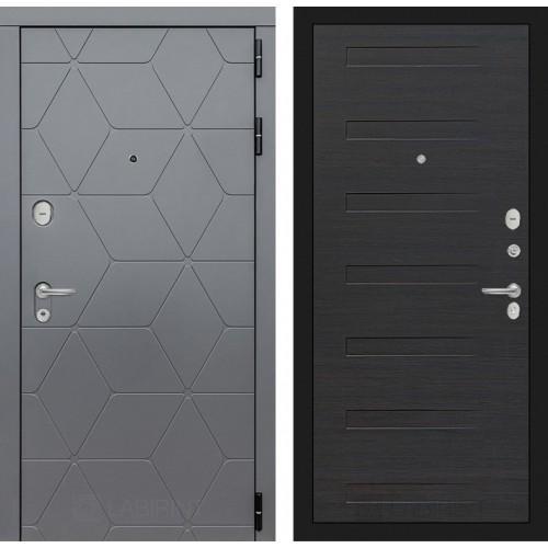 Входная дверь COSMO 14 - Эковенге