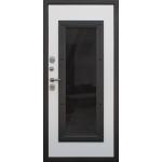 Входная дверь - АСД «Grand Lux»