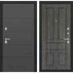 Входная дверь - АРТ (ART)