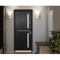 Как купить входную дверь в квартиру?