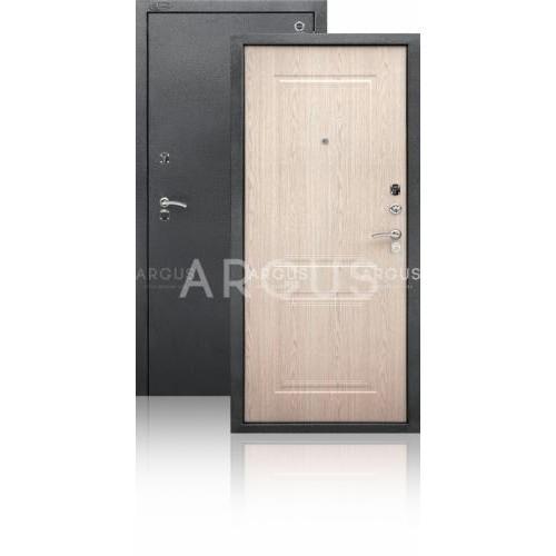 """Входная дверь - Аргус """"ДА-15""""New"""