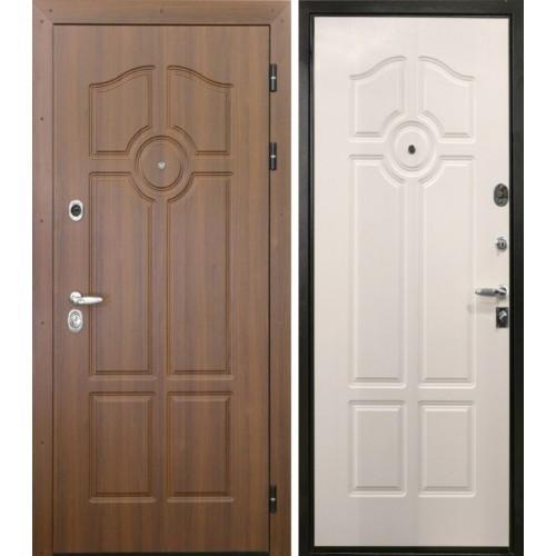 Входная дверь - Интекрон Олимпия