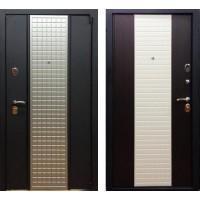Двери Модерн 3А