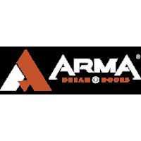 Купить Двери АРМА в market-dveri.ru по низкой цене
