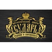 Купить Двери СУДАРЬ в market-dveri.ru по низкой цене