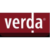 Купить Двери VERDA в market-dveri.ru по низкой цене