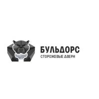 Купить Двери БУЛЬДОРС в market-dveri.ru по низкой цене