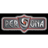 Купить Двери ПЕРСОНА в market-dveri.ru по низкой цене