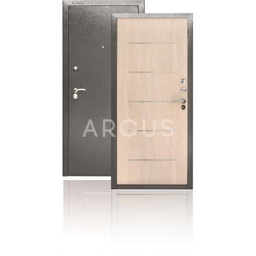 Сейф-дверь Аргус «ДА-1»