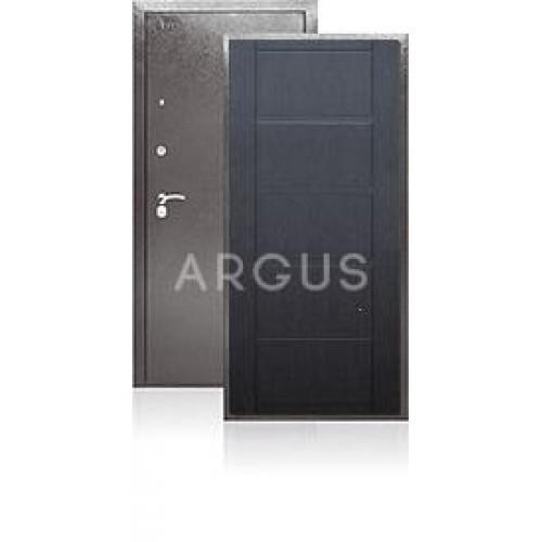 Входная дверь - АРГУС «ДА-10 рисунок МИРЕЛЬ»