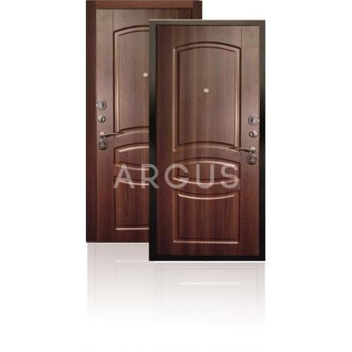 Входная дверь - АРГУС «ДА-73»
