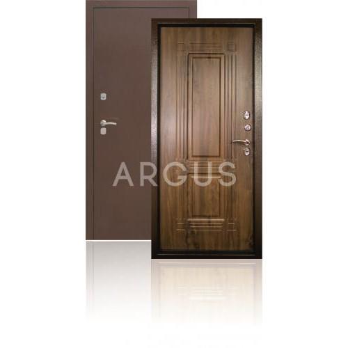 """Входная дверь - Аргус """"Тепло-2"""""""