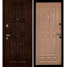 Входная дверь - Премиум