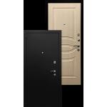 Входная дверь - Ратибор Классик 3К Экодуб