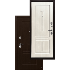 Входная дверь - Ратибор Консул 3К Лиственница