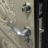 Купить Заводские двери в market-dveri.ru по низкой цене