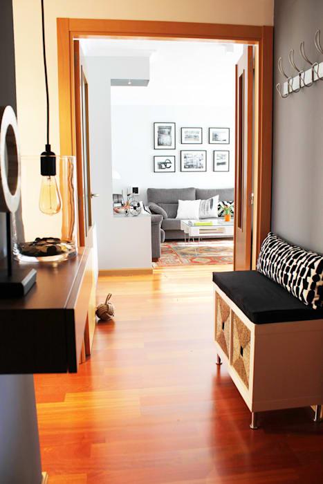 Теплый деревянный пол