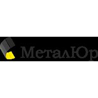 Купить Двери МЕТАЛЮР в market-dveri.ru по низкой цене