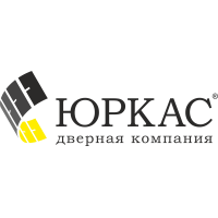 Купить Двери ЮРСТАЛЬ в market-dveri.ru по низкой цене