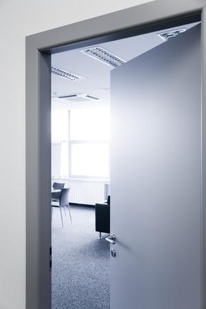 входные металлические двери в Люберцах